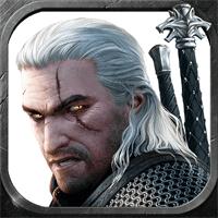 The Witcher Battle Arena 1.1.1 بازی اکشن فوق العاده برای موبایل