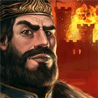 Throne Wars 2.0.3 بازی آنلاین جنگ تاج و تخت برای موبایل