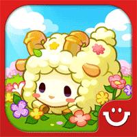 Tiny Farm 2.02.00 بازی استراتژی مزرعه کوچک برای موبایل