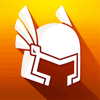 Tower Dwellers 1.22 بازی استراتژی آفلاین برج نشینان برای موبایل