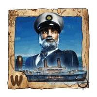 Treasures of Mystery Island 3 1.0 بازی رموز جزیره 3 برای موبایل
