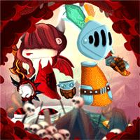 Troubles Land 1.2 بازی سرزمین مشکلات برای موبایل