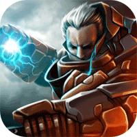 Tyrant Unleashed 1.46.1 بازی استراتژیک ستمگر رها شده برای موبایل