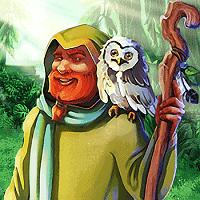 Viking Saga: New World 1.01 بازی قصه وایکینگ برای موبایل