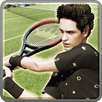 Virtua Tennis™ Challenge 4.5.4 بازی تنیس گرافیکی برای موبایل