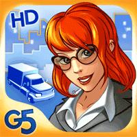 Virtual City 1.4 بازی استراتژی شهر مجازی برای موبایل