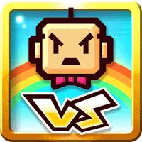 ZOOKEEPER BATTLE 4.2.7 بازی فکری نبرد حیوانات برای موبایل