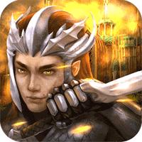 Legend of Empire Daybreak 2.1.6 بازی افسانه امپراطوری برای موبایل