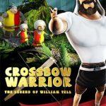 Crossbow Warrior