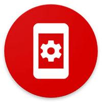 AUTOSET 1.4.9.4 برنامه تغییر خودکار تنظیمات برای اندروید