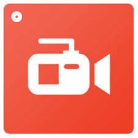 AZ Screen Recorder No Root 5.1.4 ضبط فیلم از صفحه نمایش برای اندروید