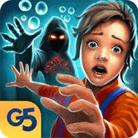 Abyss: The Wraiths of Eden 1.3 بازی معمایی HD برای موبایل