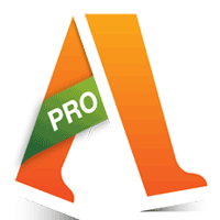 Accupedo-Pro Pedometer 6.2.3 گام شمار و مسافت سنج برای موبایل