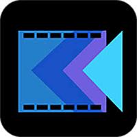ActionDirector Video Editor 3.1.4 برنامه ویرایش حرفه ای ویدئو برای اندروید