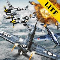 AirAttack HD 1.5.1 بازی اچ دی پرطرفدار حمله هوایی برای موبایل