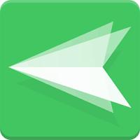 AirDroid 4.1.2.1 برنامه ایردروید مدیریت اندروید از طریق اینترنت برای موبایل