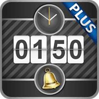 Alarm Plus Millenium 6.3 آلارم هوشمند و چند کاره برای اندروید