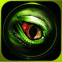 Alien Shooter EX 1.02.09 بازی تیرانداز بیگانه برای موبایل