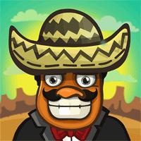Amigo Pancho 1.19.1 بازی پازل فوق العاد پانچو برای موبایل