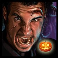 Angry Warrior Eternity Slasher 1.0 بازی جنگجوی خشمگین برای موبایل