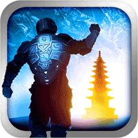 Anomaly Korea 1.03 بازی استراتژی خارق العاده برای موبایل