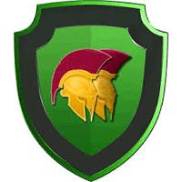 AndroHelm AntiVirus 2.5.5 برنامه امنیتی و آنتی ویروس 120 دلاری برای اندروید