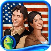 Antique Road Trip: USA 1.0.0 بازی ماجراجویی برای موبایل