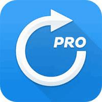 App Cache Cleaner Pro Clean 5.2.9 برنامه پاکسازی حافظه کش برای اندروید