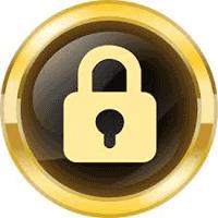 App Lock Quick AppLock Pro 1.4.2 قفل هوشمند اپلیکیشن ها برای اندروید