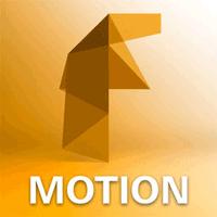 Autodesk ForceEffect 2.7.10 اپلیکیشن مدیریت سازه برای موبایل