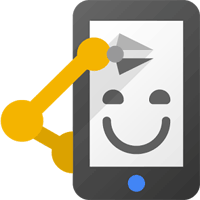 Automate Premium 1.21.2 برنامه انجام خودکار وظایف برای موبایل