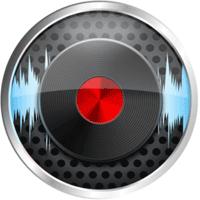 Automatic Call Recorder Premium 3.9 ضبط حرفه ای مکالمات برای موبایل