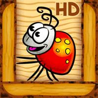 Beyond Ynth HD 1.7 بازی فکری کفشدوزک برای موبایل