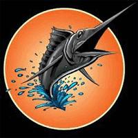 Big Sport Fishing 3D 1.80 بازی ماهیگیری سه بعدی برای موبایل