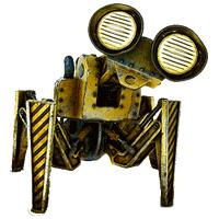 CLARC 1.50 بازی ماجراجویی جدید کلارک برای موبایل