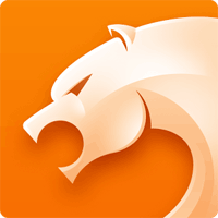 CM Browser Adblock Download 5.21.03 مرورگر پرسرعت برای موبایل
