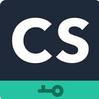 CamScanner 4.8.0.20170613 برنامه اسکنر قدرتمند برای اندروید