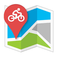 Caynax GPS Sports Tracker Pro 1.9.3 جی پی اس ورزشی برای موبایل