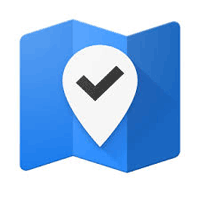 Circuit Route Planner Pro 0.6.10 برنامه مسیر یاب حرفه ای برای موبایل