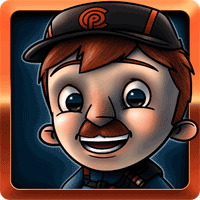 Clash of Puppets 1.1.2 بازی فوق العاده زیبای جنگ عروسک ها برای موبایل