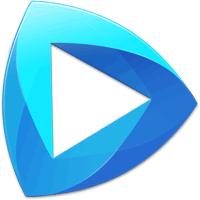 CloudPlayer by doubleTwist Full 1.7.7 برنامه کلود پلیر برای اندروید