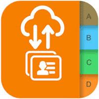 Contacts Backup & Restore PRO 2.3 پشتیبان گیری از مخاطبین برای موبایل
