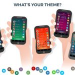 Contacts Phone Dialer: drupe