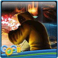 Dark Lore Mysteries 2.3.6 بازی ماجراجویی اسرار تیره برای موبایل
