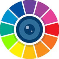 Darkroom Gallery Premium 8.1.0 گالری هوشمند برای اندروید