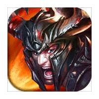 Demonrock: War of Ages 1.05 بازی استراتژیک جدید جنگ قرن ها برای موبایل