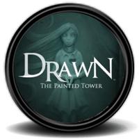 Drawn: The Painted Tower 1.0.0 بازی برج نقاشی برای موبایل