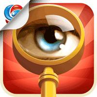 Dream Sleuth: hidden object 1.9.1 بازی رویای کاراگاه: شی پنهان برای موبایل