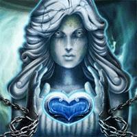 Echoes of Sorrow 1.0 بازی انعکاس غم و اندوه برای موبایل