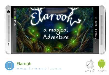 Elarooh